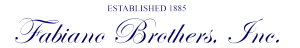 Fabiano_Brothers_inc_logo