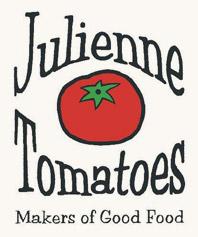 Julienne-Tomatoes-logo-lrg