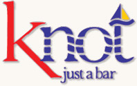 Knot-Just-A-Bar-logo-lrg