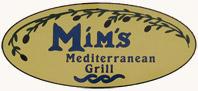 Mims-logo-lrg