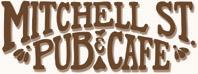 MitchellStreetPub-logo-lrg