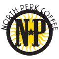 NORTH PERK