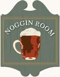 Noggin-Room-logo-lrg
