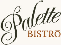 Palette-Bistro-logo-lrg