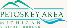 Petoskey-Area-Logo