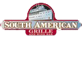 SOUTH AMERICAN GRILLE