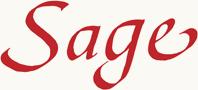 Sage-logo-lrg
