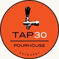 TAP 30