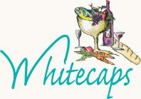 Whitecaps-logo-lrg