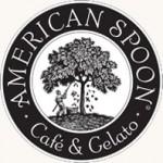 american-spoon-cafe-logo-lrg