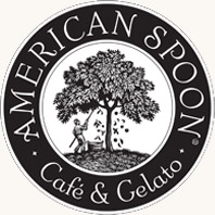 american-spoon-cafe-logo-lrg