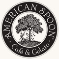 American Spoon Cafe