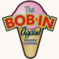 Bob-In Again