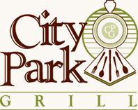 city-park-grill-logo-lrg
