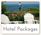 hm-hotel-packages-sm