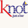 Knot Just a Bar