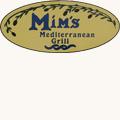 mims-mediterranean-grill