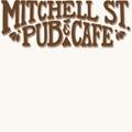 mitchell-st-pub