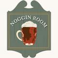 Noggin Room