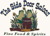 side-door-saloon-logo-lrg