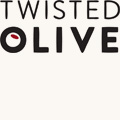 twisted-olive