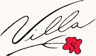 villa-logo-lrg