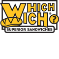 whichwichlogo
