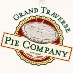 Gt Pie